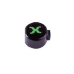 Dot XXS-Rugged Metal