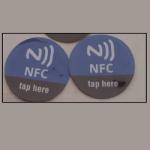AOPL01 NFC TAG
