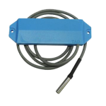 Temperature Sensor Tag