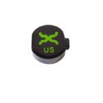 Dot XS - Autoclavable