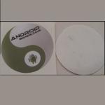 AOPL02 NFC TAG