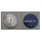 AOPL03 NFC TAG