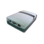 Desktop Reader (RS232,TCP/IP)