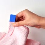 Laundry Tag CV36019