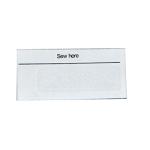 Fabric Label CV34076