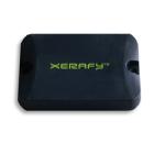MicroX II - Rugged Metal