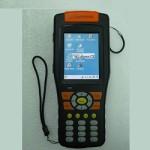 UHF Handheld Reader