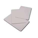 UHF PVC card