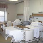 hospital asset mgmt